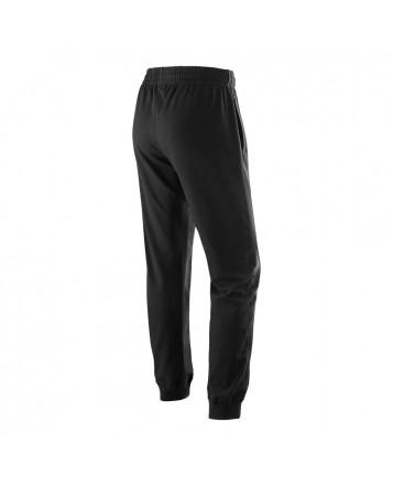 Wilson M Condition Pant/Black