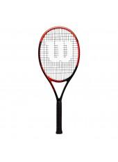 Теннисная ракетка Wilson BLX Fierce