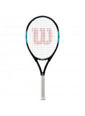 Теннисная ракетка Wilson Monfils 100