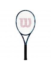Теннисная ракетка Wilson ULTRA 100 L Camo 2018