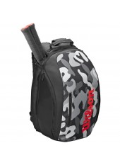 Рюкзак Wilson Backpack Camo