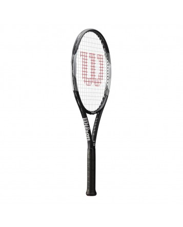 Теннисная ракетка Wilson Pro Staff PRECISION 103 W/O CVR