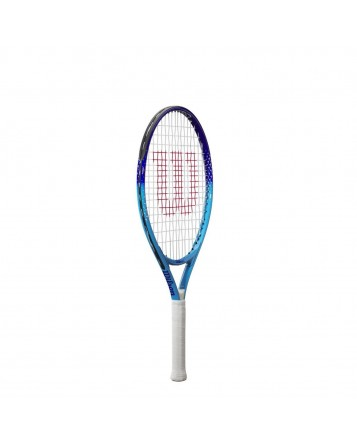 Теннисная ракетка Wilson Ultra Blue 23
