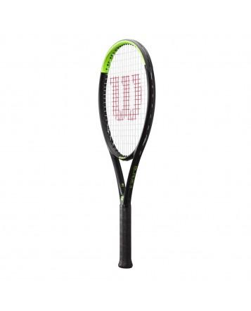 Теннисная ракетка Wilson Blade Feel 105