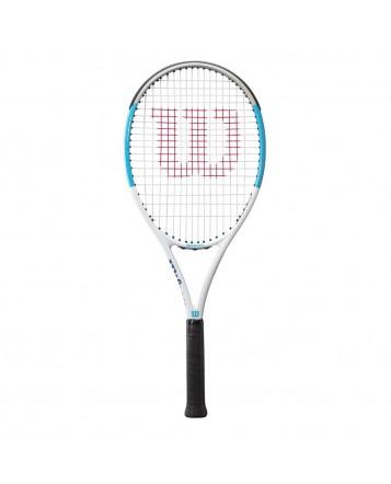 Теннисная ракетка Wilson Ultra Power Team 103