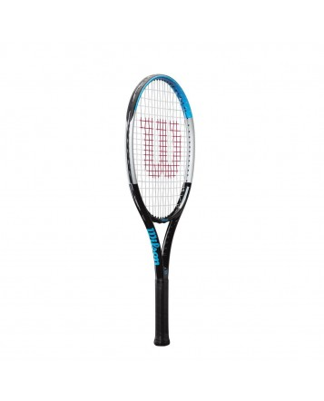 Теннисная ракетка Wilson  Ultra Power 25