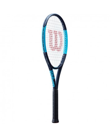 Теннисная ракетка Wilson ULTRA 100 V2.0