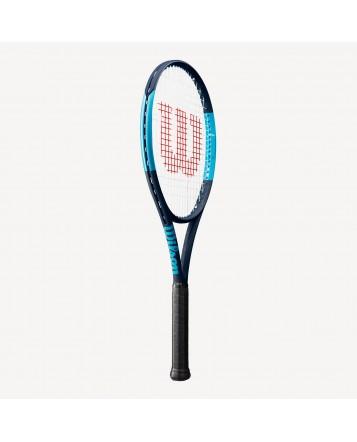 Теннисная ракетка Wilson ULTRA 100 L V2.0