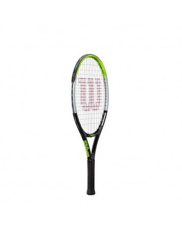Теннисная ракетка Wilson Blade Feel Y21 23