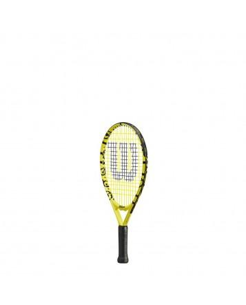 Теннисная ракетка Wilson Minions JR 17
