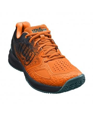 Kaos Comp 2.0 Orange Tig/Bk