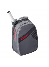 Рюкзак Wilson JR BACKPACK GREY