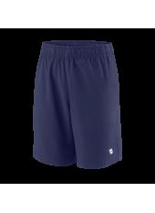 Wilson Jr Bteam 7 Short/Blue Depth