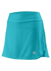 Wilson W Condition 13,5 Skirt/Blue Caracao