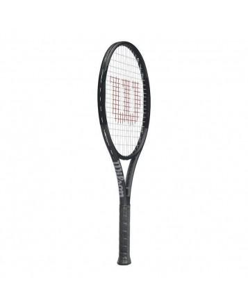 Теннисная ракетка Wilson Pro Staff 26
