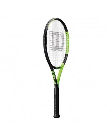 Теннисная ракетка Wilson BLX Bold