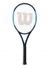 Теннисная ракетка Wilson ULTRA 100 UL RKT NEW