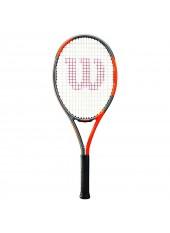 Теннисная ракетка Wilson BLX Ace