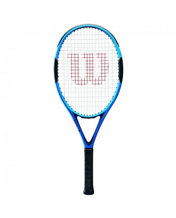 Теннисная ракетка Wilson H4