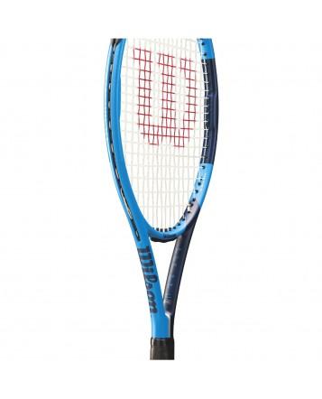 Теннисная ракетка Wilson BLX Volt