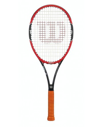 Теннисная ракетка Wilson Pro Staff RF97 Autograph