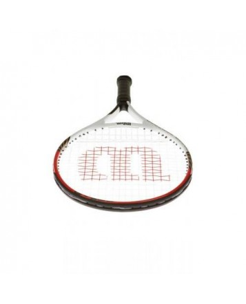 Теннисная ракетка Wilson Roger Federer 25