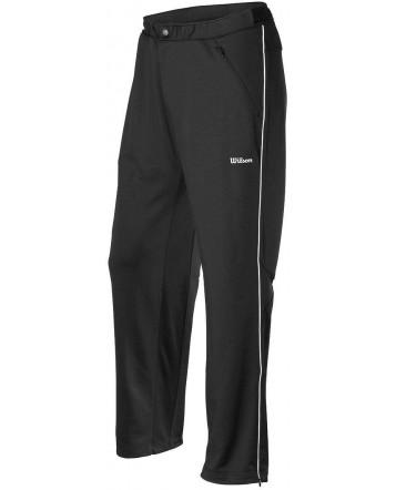 Брюки Wilson M Knit Pants