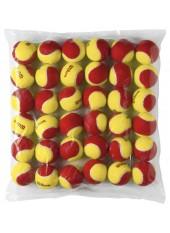 Мячи Starter RED (36шт.)
