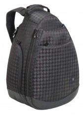 Рюкзак Womens Verve Tote Print backpack