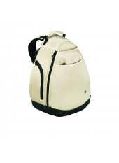 Рюкзак Womens Verve Tote Backpack