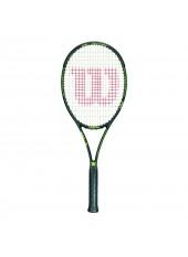 Теннисная ракетка Wilson 2015  BLADE 98 16X19