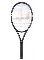 Теннисная ракетка Wilson Hyper Hammer 2.3