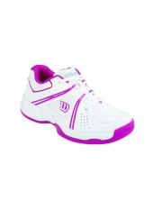 купить детские туфли элегами