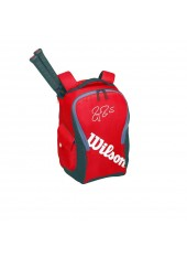 Рюкзак Federer Team III Backpack RD