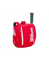 Рюкзак Tour Red Backpack XL