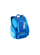 Рюкзак Tour Blue Backpack L