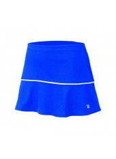 Юбка Wilson Jr Late Summer Skater Skirt/Surf The Web/Web\Surf The Web