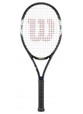 Теннисная ракетка Wilson Surge Pro 100 RKT