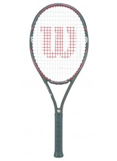 Теннисная ракетка Wilson Drone Tour 100