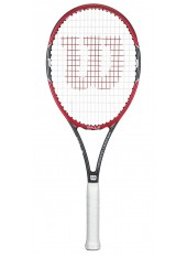 Теннисная ракетка Wilson Pro Staff RF97 ULS