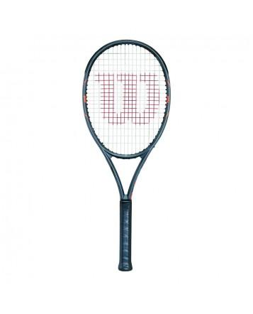 Теннисная ракетка Wilson Burn FST 95