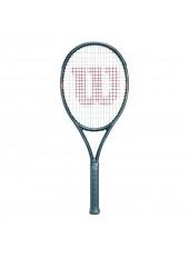 Теннисная ракетка Wilson Burn FST 99 RKT