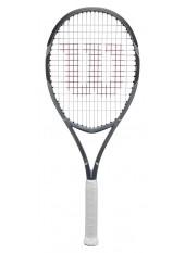 Теннисная ракетка Wilson Ultra XP 100 LS RKT