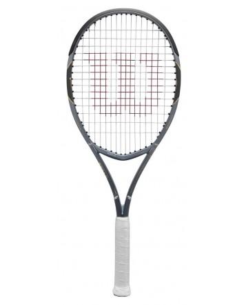 Теннисная ракетка Wilson Ultra XP 100 LS