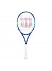 Теннисная ракетка Wilson Ultra 97 RKT