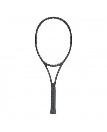 Теннисная ракетка Wilson Pro Staff RF97 LS NEW