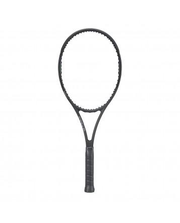 Теннисная ракетка Wilson Pro Staff RF97 ULS NEW