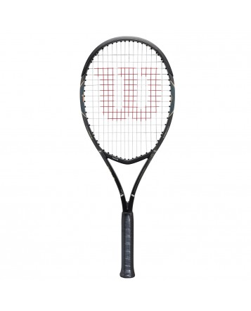 Теннисная ракетка Wilson Ultra XP 100 S