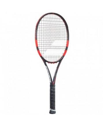 Теннисная ракетка Babolat PURE STRIKE TOUR 18/20