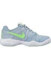 Детские кроссовки для большого тенниса Nike City Court 7 (GS)